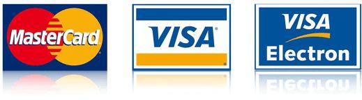 paga su i libri di edizioni progetto cultura con carta di credito