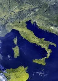 distributori italia edizioni progetto cultura