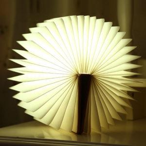 lampada-libro-ventaglio-carta-comodino-quaderno-progetto cultura.jpg