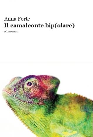 Il camaleonte bip(olare) -...