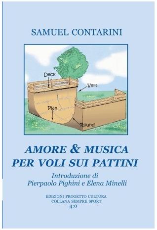 Amore & musica per voli sui...