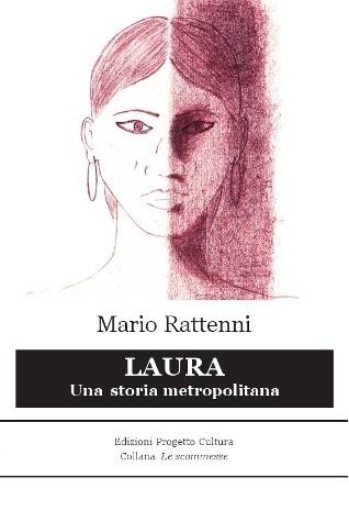 Mario Rattenni