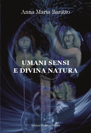 Umani sensi e divina natura