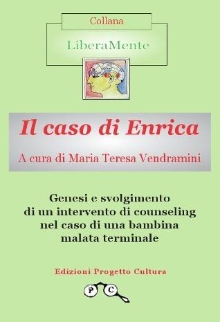 La storia di Enrica
