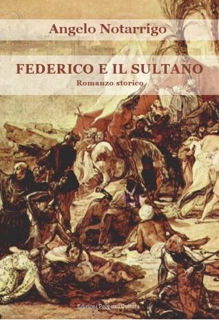 Federico e il Sultano
