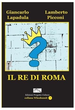 Il Re di Roma