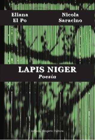 Lapis niger