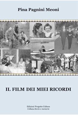 IL FILM DEI MIEI RICORDI