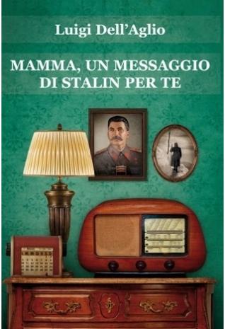 Mamma, un messaggio di...
