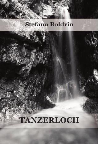 Tanzerloch