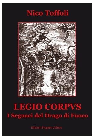 Legio Corpus