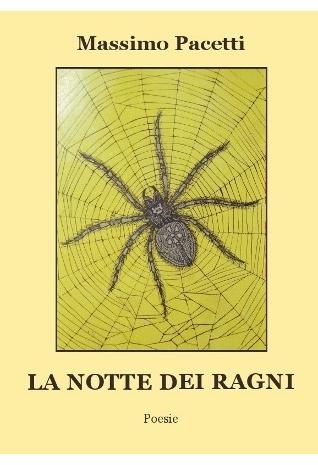 La notte dei ragni