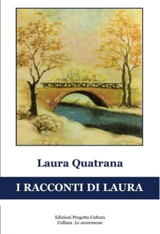 I racconti di Laura