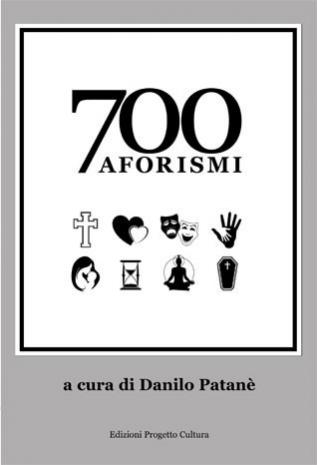 700 aforismi