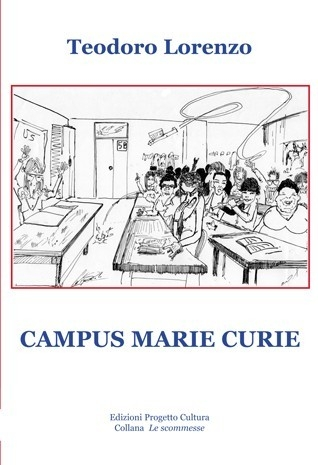 Campus Marie Curie
