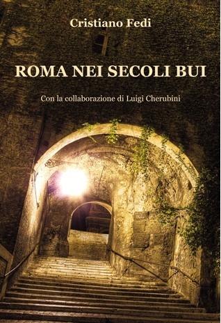 Roma nei secoli bui
