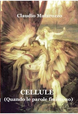 Cellule (Quando le parole...
