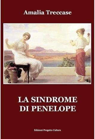La sindrome di Penelope