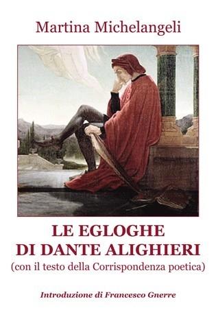 Le Egloghe di Dante Alighieri