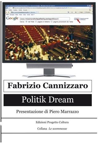 Politik Dream