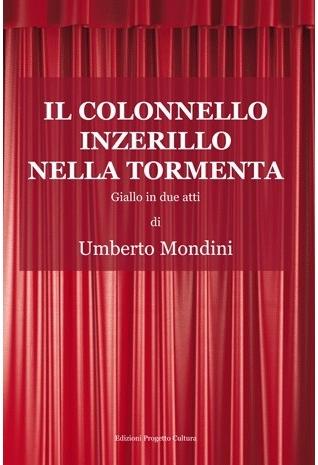 Il colonnello Inzerillo...