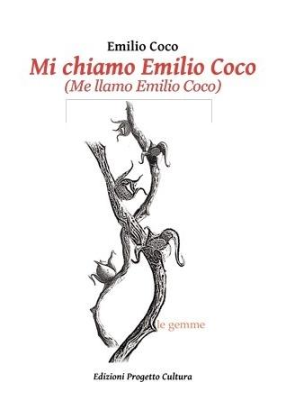 Mi chiamo Emilio Coco (Me...