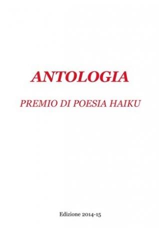 ANTOLOGIA Premio di Poesia...