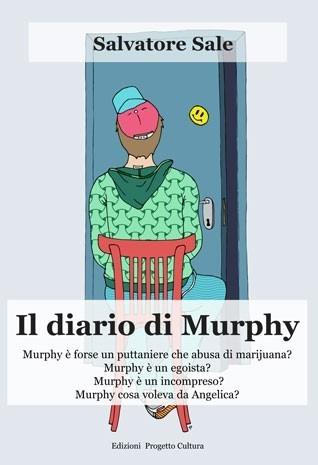 Il diario di Murphy
