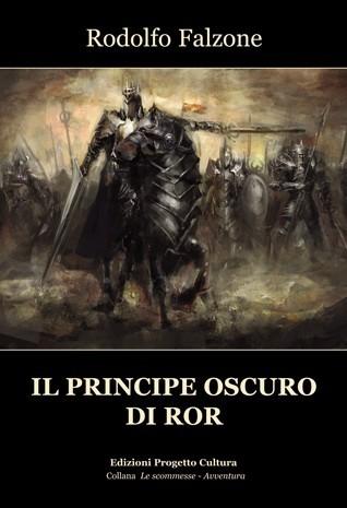Il principe oscuro di Ror