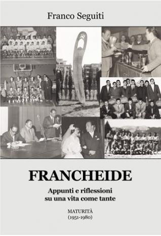 FRANCHEIDE Appunti e...