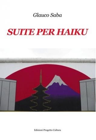 Suite per Haiku