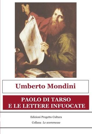 Paolo di Tarso e le lettere...