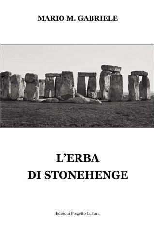 L'erba di Stonehenge