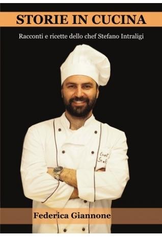 Storie di cucina - Racconti...