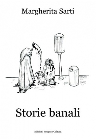 Storie banali