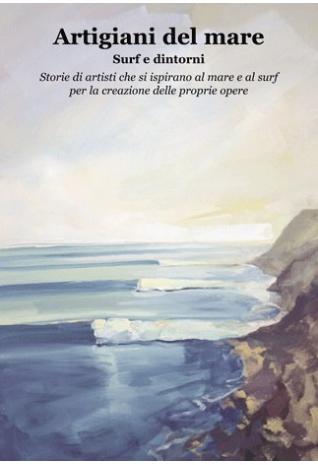 Artigiani del mare | Surf e...