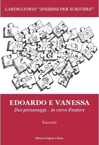 EDOARDO E VANESSA Due...