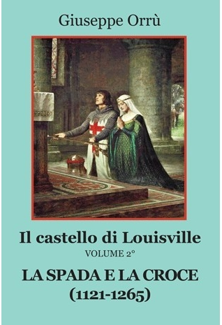 Il castello di louisville...