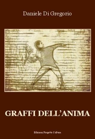 Graffi dell'anima