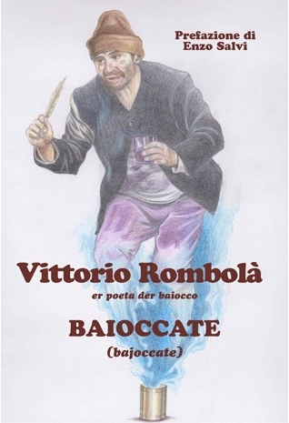 Baioccate