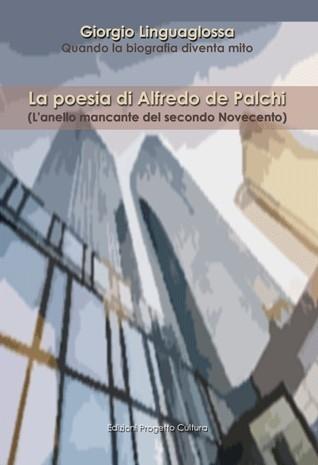 La poesia di Alfredo de Palchi