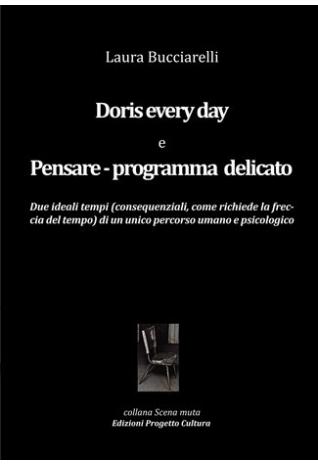 Doris every day e Pensare -...