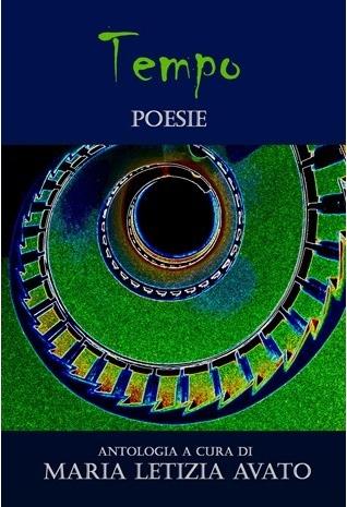 Antologia Tempo - Poesie
