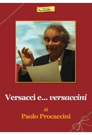 Versacci e Versaccini