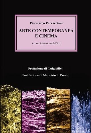 Arte contemporanea e cinema