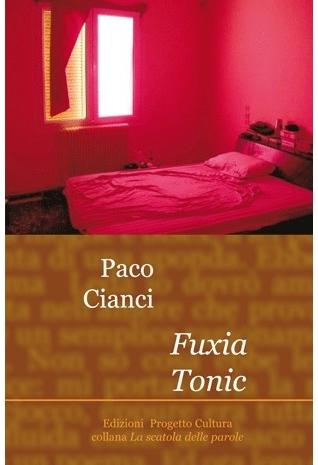 Fuxia Tonic