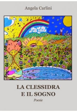 La clessidra e il sogno