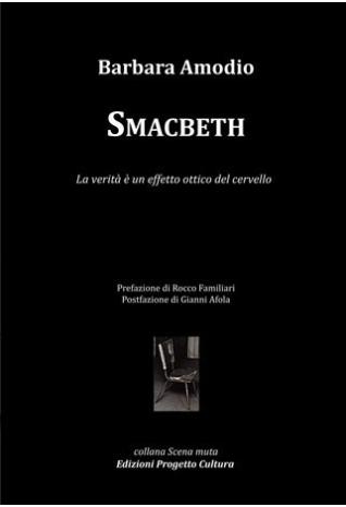 SMACBETH