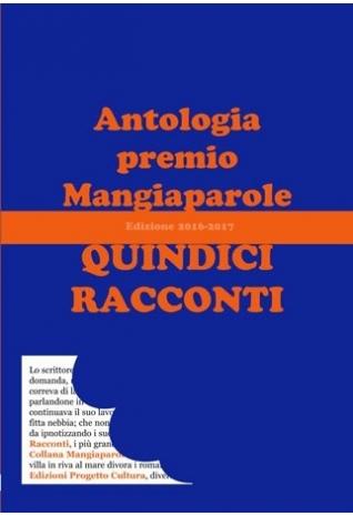 Antologia premio...