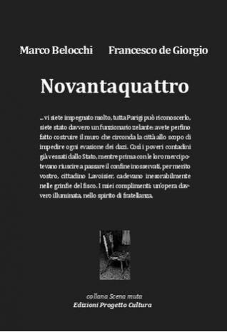 Novantaquattro